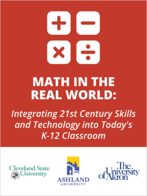 teaching social studies integrating 21st century skills
